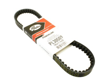 Gates Powerlink Premium CVT Belt 785-17.9-30